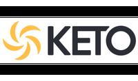 KETO Pumps