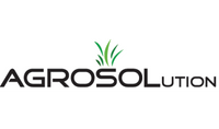 AGROsolution GmbH & Co. KG