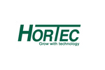 Hortec Grow with Technology Limited