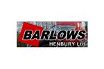Barlows Henbury Ltd