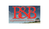 B&B Agricultural Sales Ltd.