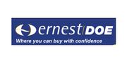 Ernest Doe & Sons Ltd
