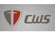 CWS Industries (Mfg) Corp.