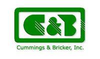 Cummings & Bricker Inc.