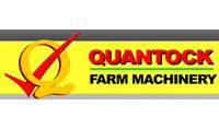 Quantock Farm Machinery
