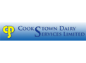 Milking Parlour and Equipment Service