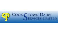 Cookstown Dairy Services Ltd