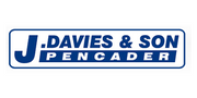 J Davies & Son