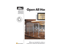 Out-of-Parlour Feeding System Brochure