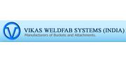 Vikas Weldfab Systems