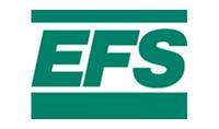 EFS Inc