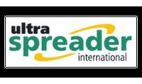 Ultra Spreader International