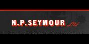 NP Seymour LTD