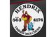 Lynn Hendrix Equipment