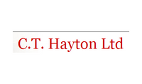 C.T. Hayton Ltd