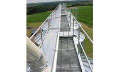 Buschhoff - Trough Chain Conveyors