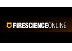 Emergency Management Degree Programs Online Training