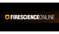 Fire Science Online
