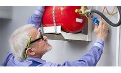 Fire Inspection Training & Degree Programs
