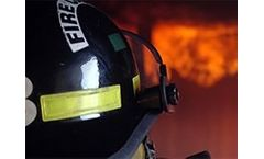 Fire Investigation Training & Degree Programs