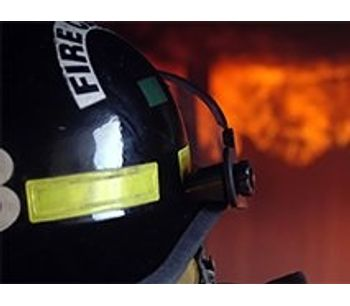 Fire Investigation Training & Degree Programs