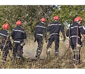 Arson Investigation Training & Degree Programs