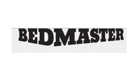 Bedmaster Inc