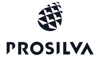 ProSilva Oyj