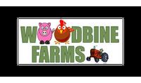 Woodbine Farms