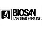 Biosan - Antimicrobial Testing Laboratory