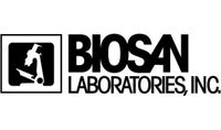 Biosan Laboratories, Inc.