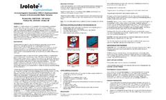 Bovine Serum Albumin Brochure
