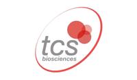 TCS Biosciences Ltd