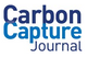 Future Energy Publishing Ltd - Carbon Capture Journal Ltd