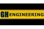 GH Engineering