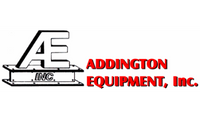 Addington Equipment, Inc.