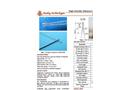 Model ATH10K1R0 - Thermistor Brochure