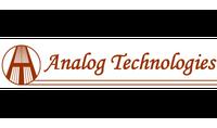 Analog Technologies, Inc (ATI)