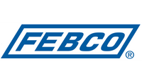 Febco - a Brand of Watts Water Technologies Company
