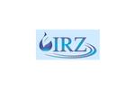 IRZ Consulting LLC