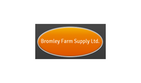 Bromley Farm Supply Ltd.