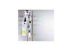 Tru-Test - Electronic Milk Meter