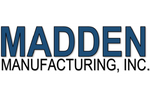 Madden Manufacturing Inc