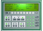 FieldBOSS - Control Panel