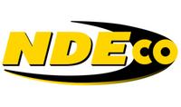 NDEco, a Hi-Tec Group company