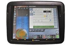 IntelliAg - Planting and Granular Fertilizer Application