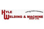 Kyle Welding & Machine Shop Ltd.