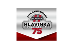 Hlavinka Equipment Company
