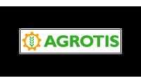 Agrotis S.A.