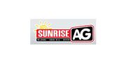 Sunrise Ag